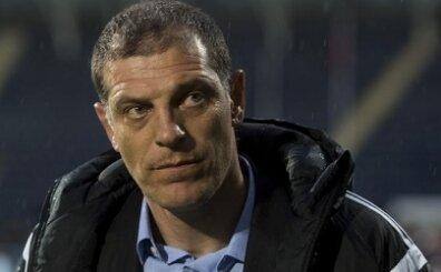 Bilic, 'habersiz transfer' sonrası FLAŞ bir istifa kararını aldı!...
