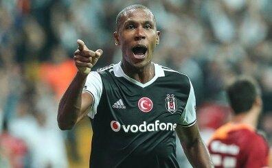 Marcelo'nun aklı fikri Beşiktaş! Tek hayali İstanbul'a dönmek...