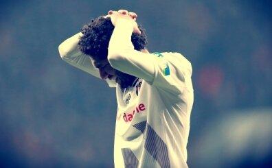 Beşiktaş'ta 2. kez Karius vakası yaşanabilir! Yönetimle görüştü...