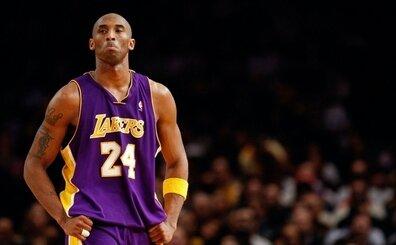 NBA tarihinin en iyi 75 oyuncusu listesinin üçüncü ve son kısmı!