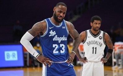 NBA'de 2021-22 sezon ödülleri ve şampiyonluk için tahmin edilenler!