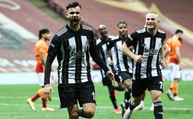 Bilal Meşe: 'Şampiyonluk kupası hala Kara Kartal'ın pençesinde'