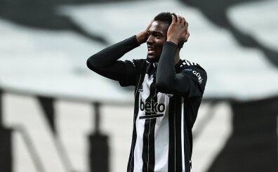 Beşiktaş 1 ay boyunca yedi yedi, elindeki dev krediyi bitiremedi!