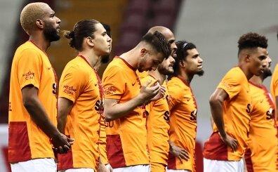 Galatasaray'da seçimden 15 gün sonra Devler Ligi maçı var