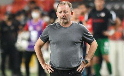 'Beşiktaş'ın iki penaltısı yendi, Seminerler işe yaramamış belli'