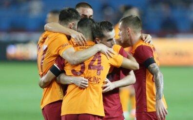 Günün Galatasaray manşetleri!