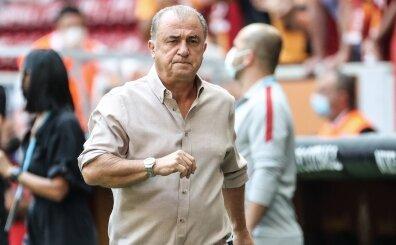 Fatih Terim'in Kayserispor maçı rotasyonu, gecikmeli bir karar
