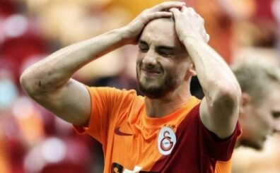 'G.Saray için bu sene zor!' Volkan Demirel'den yorumlar...