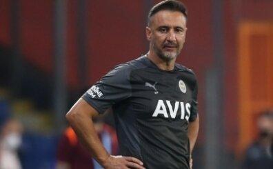 'Pereira'nın geleceği tartışılacak' Ercan Güven'den flaş iddialar...