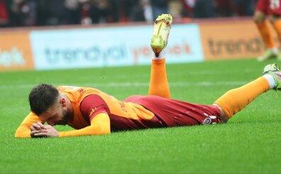 Metin Tekin: 'Beşiktaş derbisi var, Galatasaray favori değil'