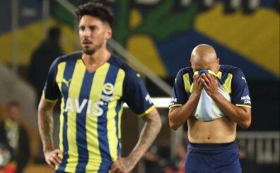 Günün Fenerbahçe manşetleri