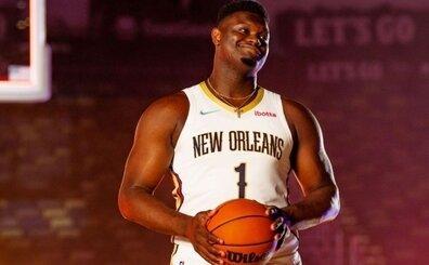 'New Orleans'ın, Zion Williamson'ın ameliyatından haberi yoktu' iddiası!