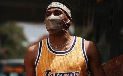 Los Angeles Lakers bünyesinde, Westbrook'u istemeyenler de olmuş!