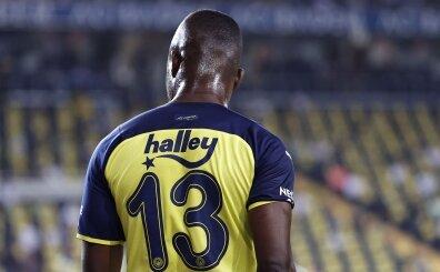 Valencia'nın kabusu bitmedi!...