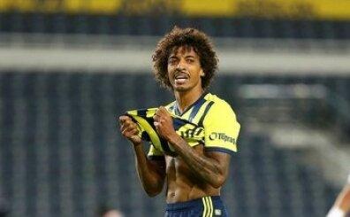 Marsilya'dan transfer hamlesi; Luiz Gustavo için teklif geliyor!