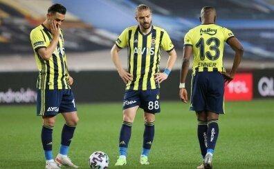 Emre Belözoğlu mesajı verdi!..
