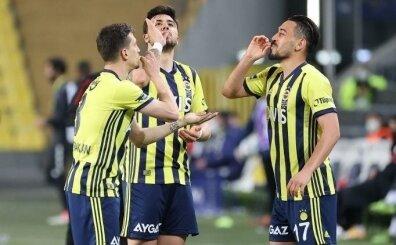 Fenerbahçe'de 2 hafta içinde tam 6 kritik karar bekleniyor!..