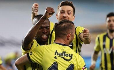 Mustafa Doğan, Fener'i anlattı; 'Fener'e bir gol mutlaka şart'