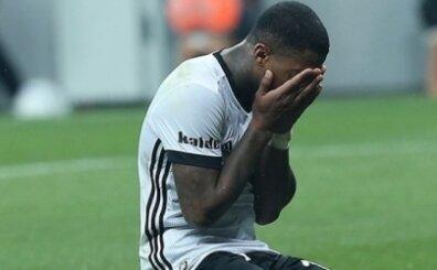 Beşiktaş'ta Jeremain Lens için teklif Süper Lig'den geldi: Mesaj