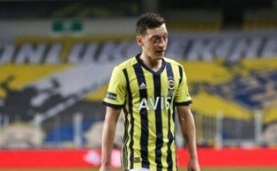 Fenerbahçe 'rekor' kırabilir! Sarı-lacivertlilerin tarihinde ilk!