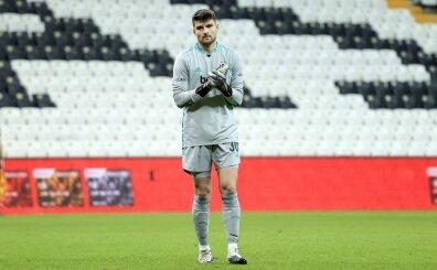 Sergen Yalçın, Beşiktaş'taki gençlerin en büyük güvencesi