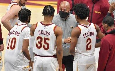 Toronto Raptors ve Orlando Magic, Cavs'in 3 no'lu Draft hakkına talipler