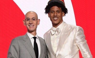 Yeni Hawks oyuncusu Johnson'ın, NBA'de idol almış olduğu 4 oyuncu!