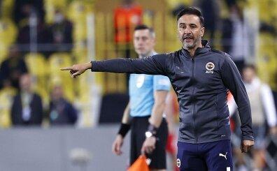 Pereira'dan tartışılan hamleler Alanya maçında neler oldu?