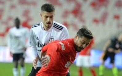 Ahmet Oğuz'dan UEFA Avrupa Ligi sözleri: 'Katılmayı istiyoruz'