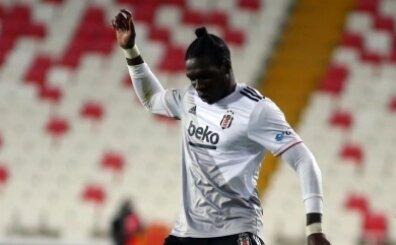 Fabrice N'Sakala'dan maç sonu itirafı: 'Bunu beklemiyorduk'