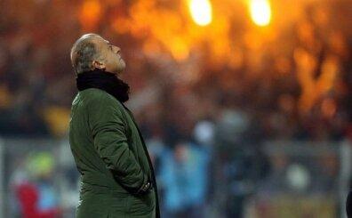 Galatasaray'da derin sessizlik: Şampiyonlar Ligi tehlikesi var
