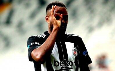 Larin: 'Umarım Sergen Yalçın Klopp, Guardiola'dan da iyi olur'