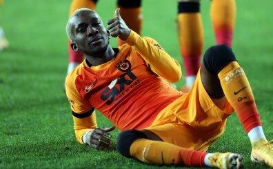 ..Ve Galatasaray, Monaco'dan<br>bu transfer için erteleme istedi