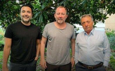 Sinan Vardar köşesinde yazdı: 'Beşiktaş 2 önemli golcü alacak'