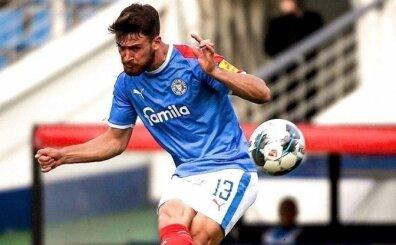 Beşiktaş'a transferde dev engel; Bundesliga'dan da talipleri çıktı