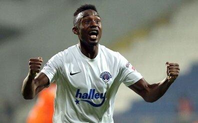 Trabzon'da transferler tamam! Ağaoğlu maç sonu açıklamıştı...