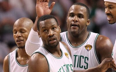 18 eski NBA oyuncusuna, 4 milyon dolarlık dolandırıcılık suçlaması!