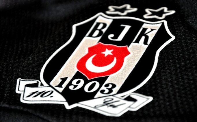 Beşiktaş'a pilot takım! Anlaşma sağlandı