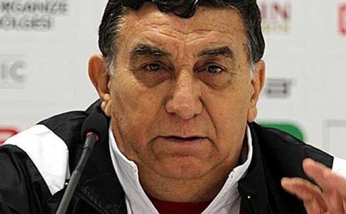 Antalyaspor umutlu, Giresunspor kızgın!