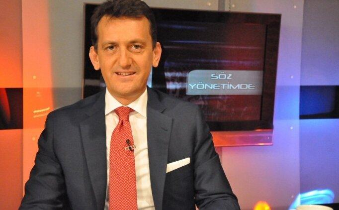 Beşiktaş'tan kaleci transferi açıklaması