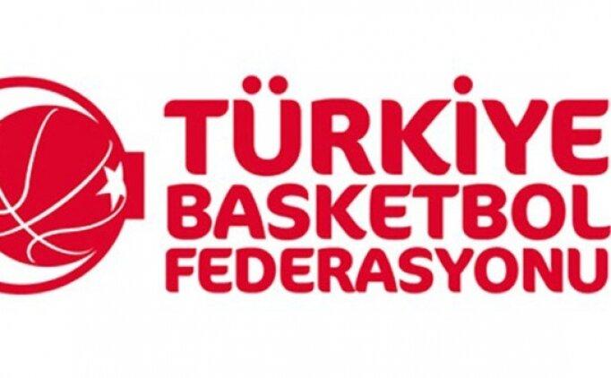 Türkiye, Euro Basket evsahipliğine aday!