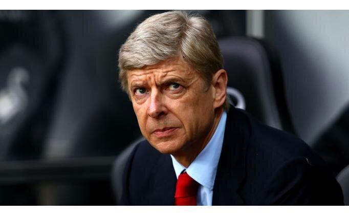 Arsenal ilk transferini yaptı!