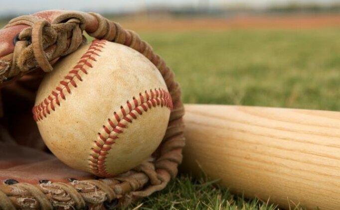 Amerika'da popüler, Türkiye'de gelişen spor: Beyzbol