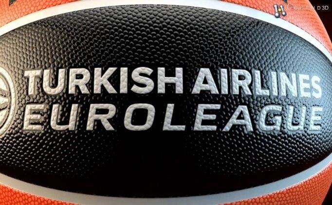 Euroleague maçları şifresiz yayınlanacak