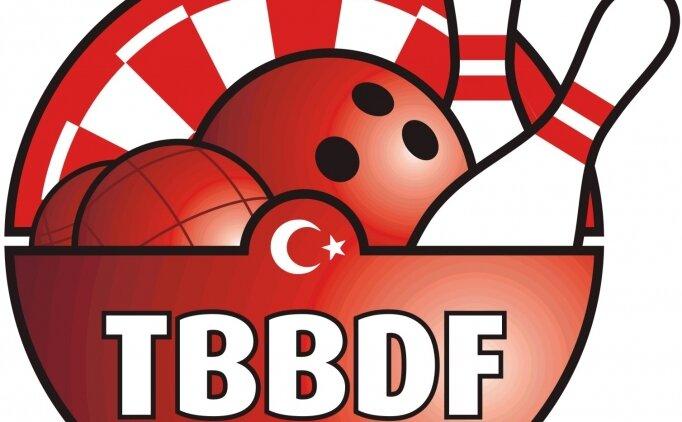 TBBDF'den, darbe girişimine tepki!