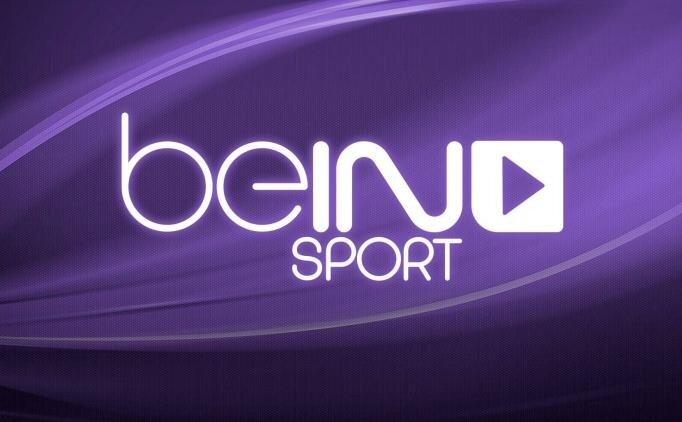 (CANLI) bein sports şifresiz izle - bein sports yayını