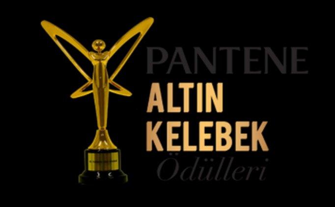 2017 Altın Kelebek Ödülleri'ni kazananların tam listesi, Altın Kelebek'e yoğun ilgi