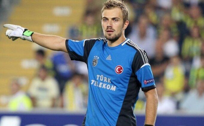 Türkiyə millisinin oyunçuları ən yaxşıların sırasında -