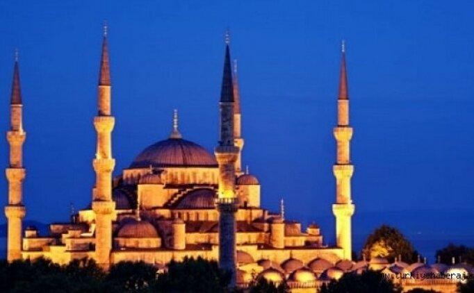 Ramazan bayramı anlamı nedir ; Neden kutlanır?