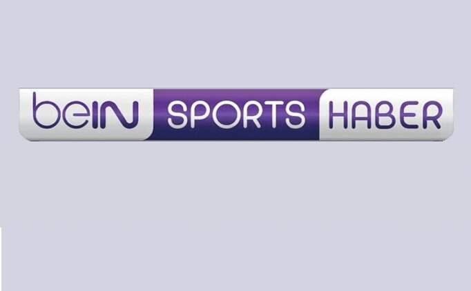 Kanal, beİN Sport Haber nasıl izlenir? beİN Sports Haber frekans bilgileri